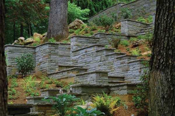 maintenance landscaping tips