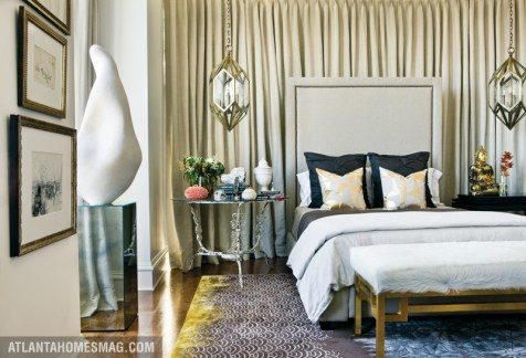 mansion_ahlshowhouse_21