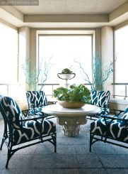 mansion_ahlshowhouse_46