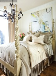 mansion_ahlshowhouse_47-