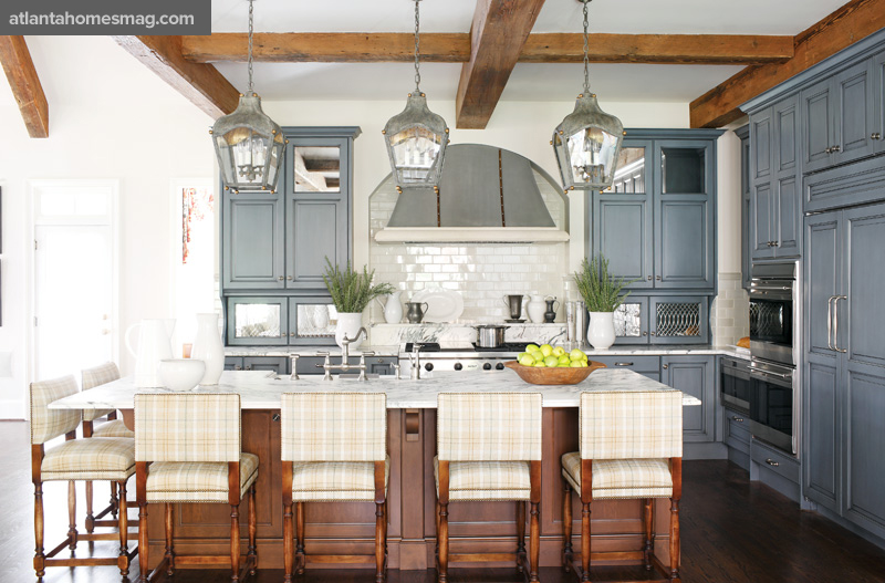 top kitchen cabinets 10x10 remodel matthew quinn s 25 tips ah l