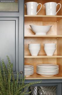 kitchen_361