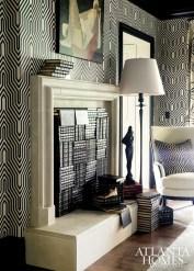 Michel Boyd, Smithboyd Interiors