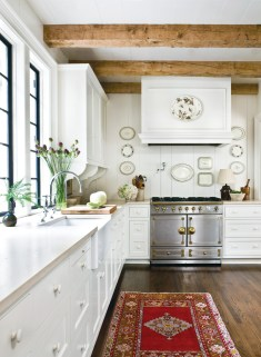 Cottage Charm – Photographed by Erica George Dines