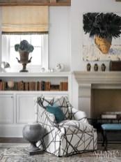 Family Room, Liz Williams, Liz Williams Interiors