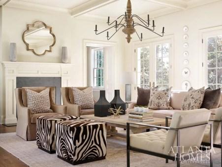 Living Room Jimmy Stanton, Stanton Home Furnishings