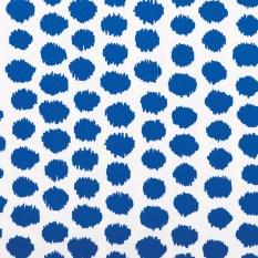 """Chana"" fabric by No. 9 Thompson by Jim Thompson"