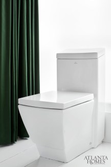 Toilet from faucetdirect.com.