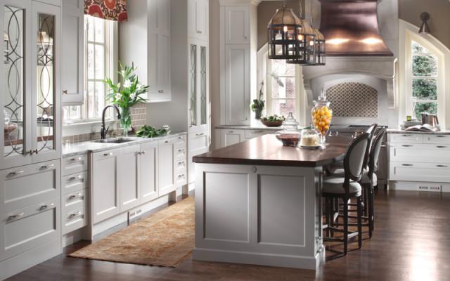 2014 Kitchen Design Guide  Ah&l