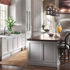 Kitchen Design Ideas 2014 Copper Lights Guide Ah L