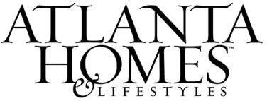 logo1 As Seen In