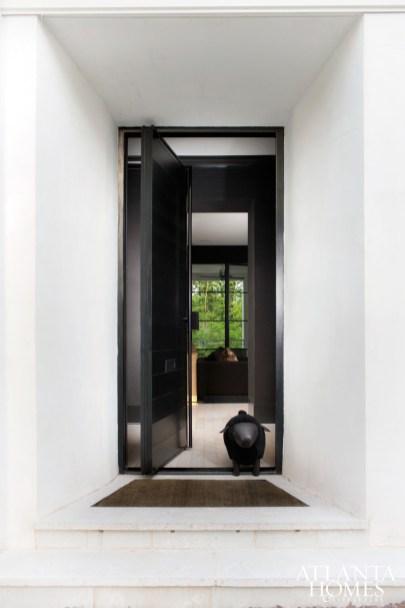 Exterior_Front_Door_MG_9976