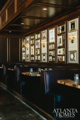 Atlanta's restaurant and music industries combine for a fresh entertainment concept at Venkman's.