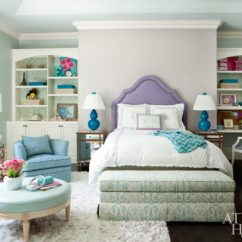 Sofa Cleaning Atlanta Height Of Set Pretty In Prints - Ah&l