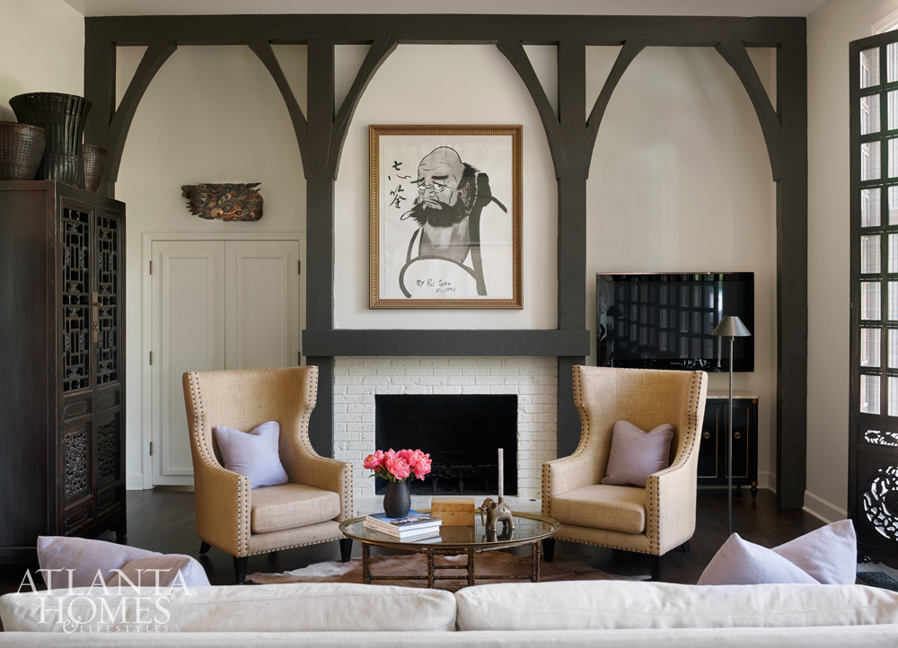 contemporary asian living room design designs with sectionals influence 18 13 hus noorderpad de ah l rh atlantahomesmag com background