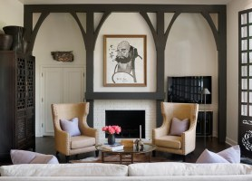 Residential – Residence under 3,000 s.f. Bronze: Markovich Residence, T. Duffy & Associates, Teri Duffy, ASID, Maari Sonday