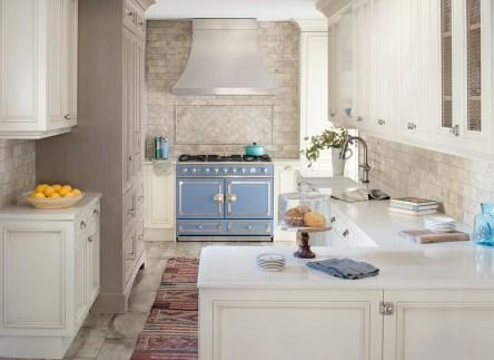 Residential – Kitchen Silver: Baking Kitchen Remodel, McKenzie Design, LLC, Steve McKenzie, Associate ASID, Debbie Blumencranz, Allied ASID, CKD, CBD