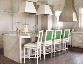 Residential – Residence over 7,000 s.f. SILVER: Kiawah Beach House, Melanie Turner Interiors, Melanie Turner, ASID, Jill Tompkins