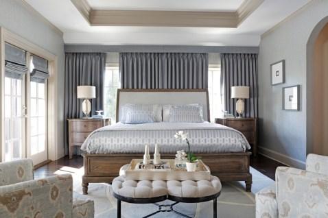 Residential – Residence over 7,000 s.f. Gold: Fuller Road Residence, K Kong Designs, Kristin Kong, ASID, LEED AP, RID