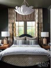 Pineapple House Interior Design / Bedroom 2