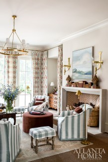 AHL.2018.Holiday.Showhouse_12_Lauren-DeLoach