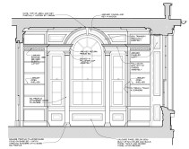 09Colonial-Revival-Cottage_Spitzmiller-and-Norris