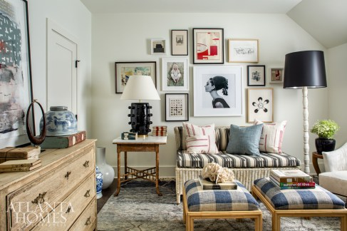 AHL.2018.Serenbe.Showhouse_6_R.-Cartwright-Design