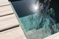 Plunge-Pool-Detail