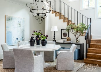 Serenbe.Showhouse_16_Anna-Wooten-Gauss