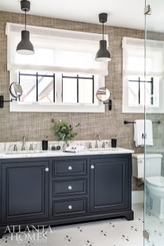 Serenbe.Showhouse_21_Coley-Cuttino