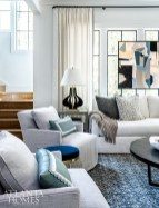 Serenbe.Showhouse_25_Means-Carney
