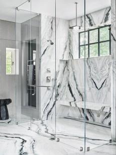 """NEW CONSTRUCTION–Master Bath BRONZE """"Club Drive Master Bath"""" ■ Joel Kelly Design & Wyeth Ray Interiors Joel Kelly, Allied ASID; Whitney Ray, Allied ASID"""