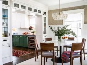 "RENOVATION–Residence Under 3,000 SF GOLD ""Lamont"" ■ Terracotta Design Build, Inc. Ilivette Hidalgo-Nilsson, ASID; Katelyn Rountree"
