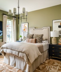 AHL.2020.Serenbe.Showhouse_24