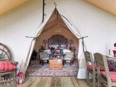 CF072336_Glamping-Tent-Margaret-Kirkland