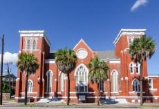 Asbury-United-Methodist-Church_credit-Rebecca-Fenwick