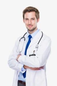 Podiatrist wounds feet leg hyperbaric, diabetes