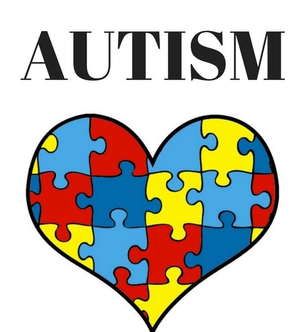 autism hyperbaric treatments