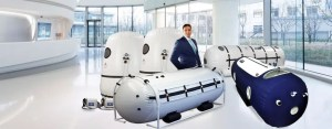 Atlanta Hyperbaric Center