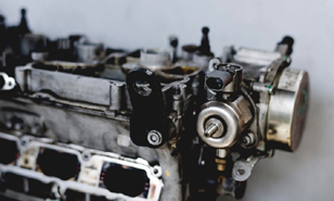 Engine Repair Services - Atlanta Import Repairs