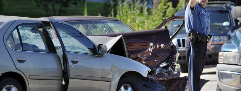 We are committed to helping injured drivers, passengers, and pedestrians understand these rights and how they may be able to obtain compensation to cover damages such as medical bills and. Atlanta Car Accident Lawyers - Atlanta Injury Counsel
