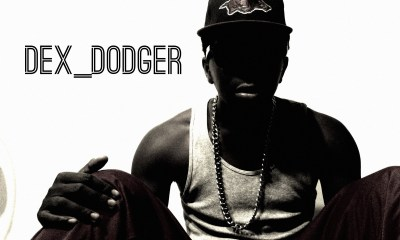 Dex_dodger Independent