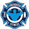 Firefighter Fitness 1