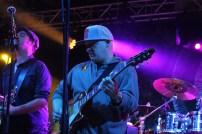 Funk Jam - Adam Smirnoff (Lettuce) - Photo by Chris Horton
