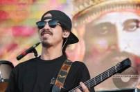 Damian-Marley-One-MusicFest-2017-Atlanta-9-9-2017-01