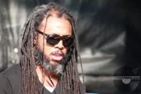 Damian-Marley-One-MusicFest-2017-Atlanta-9-9-2017-03