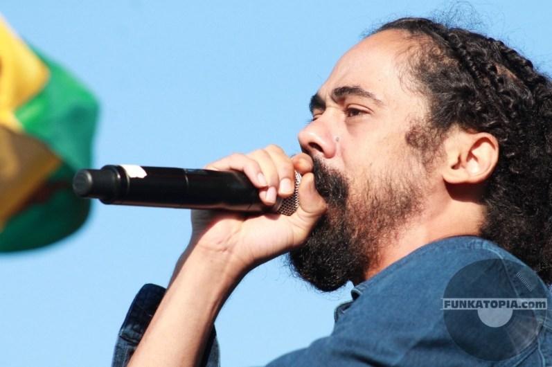 Damian-Marley-One-MusicFest-2017-Atlanta-9-9-2017-13