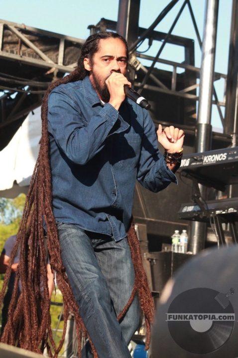 Damian-Marley-One-MusicFest-2017-Atlanta-9-9-2017-15