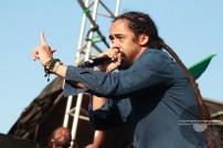 Damian-Marley-One-MusicFest-2017-Atlanta-9-9-2017-19