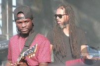 Damian-Marley-One-MusicFest-2017-Atlanta-9-9-2017-22